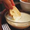 NAPRAVITE SAMI zdraviju varijantu majoneza