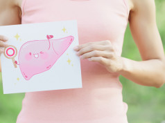 Očistite jetru I SPREČIĆETE NAPREDOVANJE  DIJABETESA I AUTOIMUNIH BOLESTI