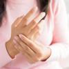 Uskoro kvalitetnije lečenje obolelih od multiple skleroze