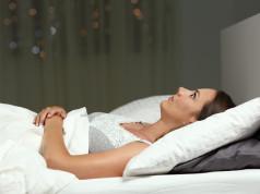 8 saveta za miran san