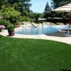 Da li su Vaša dvorišta i bašte spremni za proleće?