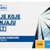 """""""Xella Triumph"""" – Nagradno takmičenje za projektante"""