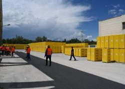 Xella Srbija lider u oblasi energetski efikasne i ekološke gradnje (Koncept sveobuhvatne održivosti kao imperativ): Sa YTONG blokovima ušteda energije i do 50 odsto