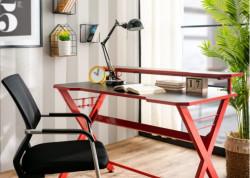 Oslobodite stvaralačku energiju u svom domu