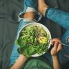 Antiupalna ishrana