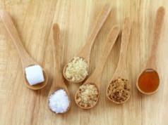 Zamene za šećer: odgovori na sva vaša pitanja