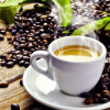 Kako da učinite kafu zdravijom