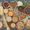 Povećana mokraćna kiselina: Hrana kao uzročnik i lek