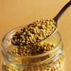 Kašičica polena na dan − i doktor van neće biti potreban!
