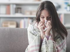 Kako ne treba lečiti kijavicu