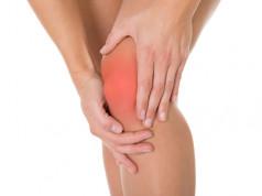 Artritis i artroza: šta savetuju ruski stručnjaci i narodna medicina