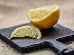 Ne bacajte koru od citrusa!