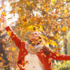 Jesen: Saveti ORL doktora