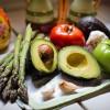 O koristi vegeterijanstva