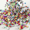 Tableta sve više, zdravlja sve manje