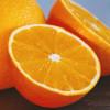Narandža: Savršeno voće za žene