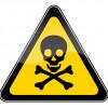 Toksična isparenja u domu