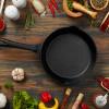 Jermenska kuhinja