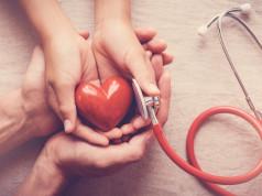Sprečite infarkt i moždani udar