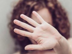 Negativne misli i strahovi: šta da radite