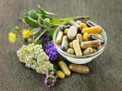 Prirodne zamene za popularne lekove