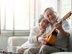 Deset tajni Japanaca za dug život