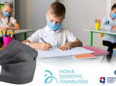 Nano borci – podrška obrazovnom sistemu Republike Srbije