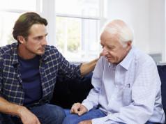 ALCHAJMEROVA BOLEST: Tužno suočavanje s demencijom
