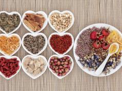 Biljke koje sprečavaju infarkt