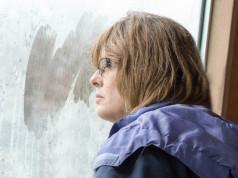 Meteoropatija: Često nam je krivo vreme