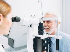 Deset činjenica o katarakti koje će vas iznenaditi