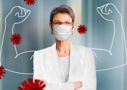 Bildujemo imunitet narodnim lekovima