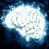 Odgovor neurohirurga: Kalcifikacija bazalnih ganglija