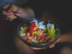Pravilna ishrana ubrzava oporavak hematoloških pacijenata