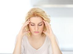 Sve vrste glavobolje – koja je vaša?