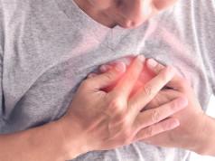 25 simptoma koje ne smete ignorisati