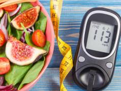 Koji su suplementi potrebni dijabetičarima
