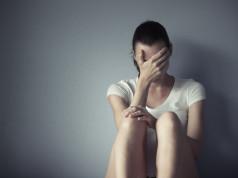 10 prirodnih načina da pobedimo depresiju
