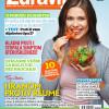 Zavirite u novembarski broj magazina Moje zdravlje!