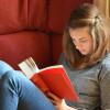 Biblioterapija: Knjige – lek za dušu