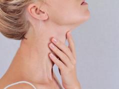 PREPOZNAJTE PROBLEM SA ŠTITNJAČOM NA VREME: Hipotireoza ili hipertireoza?