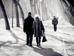 Hladnoća povećava rizik od srčanog udara